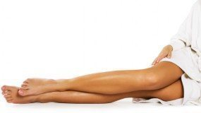 laser hair removal College Station TX