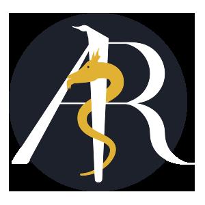 Artisan's Rejuvenation Med Spa Logo