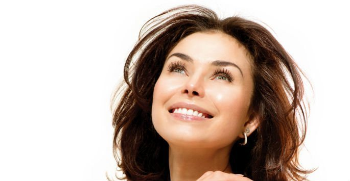 The Benefits of BOTOX® for Wrinkle Relaxation