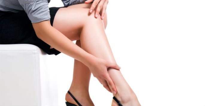 Get Rid of Unwanted Body Hair for Good with Laser Hair Removal