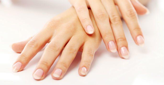 regenerative-hand-therapy