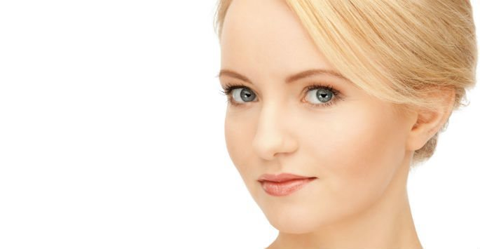 What is a PRP Vampire Facelift®?