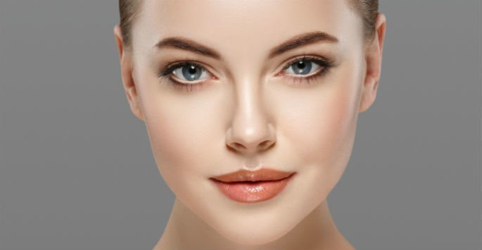 Addressing Marionette Lines with Juvederm