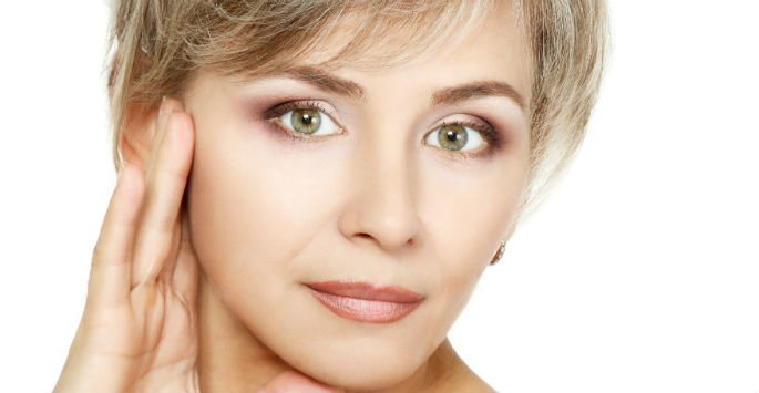 Skin Resurfacing via FRACTORA