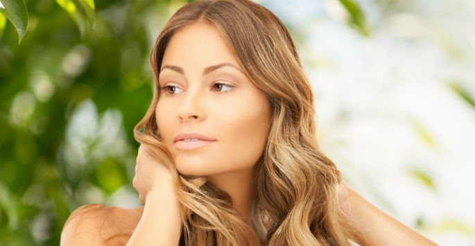 Advantages of Non-Surgical Skin Tightening