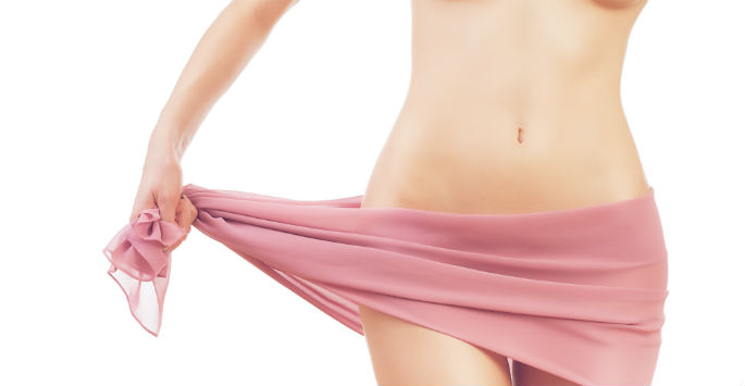 Reliable Body Contouring via BodyFX